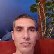 danchog's profile photo