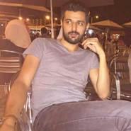 amir9067's profile photo