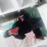 nerakp357838's profile photo