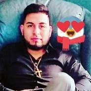 elchapito5's profile photo