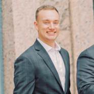 samuel115702's profile photo