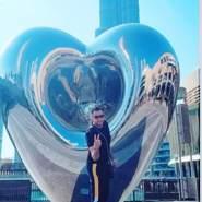 ahamada904371's profile photo