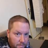 stephg456665's profile photo