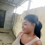 souma049140's profile photo