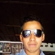 sandim340659's profile photo
