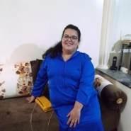 lakhderchaouniaminaa's profile photo