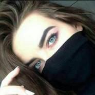 ayaa887's profile photo