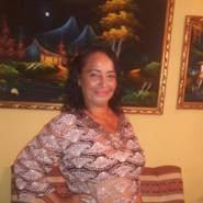 belkismavarez's profile photo