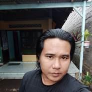 efendya6's profile photo