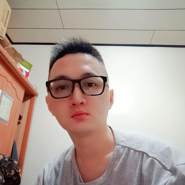 boshwu1030's profile photo