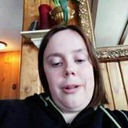 ashleyp72460's profile photo