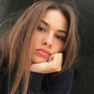 tzina394982's profile photo