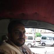 mohammeda121452's profile photo
