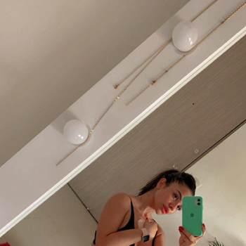 yuliza834321_Santiago_Single_Female