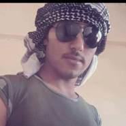 bos36573's profile photo