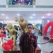 ahmedb712191's profile photo