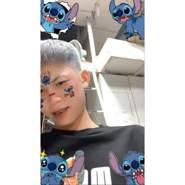 nguyend517591's profile photo