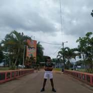 drianr367496's profile photo