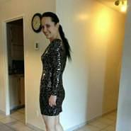 nataliac166's profile photo