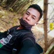 kasem2929's profile photo