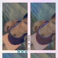 astridvalencia's profile photo