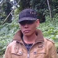 armenp176132's profile photo