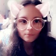 alexandriaz928924's profile photo