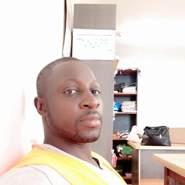 foforod's profile photo