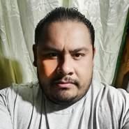 estebanh77735's profile photo