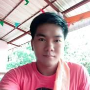 userqil6510's profile photo