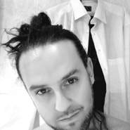 rockunlimitrockventu's profile photo