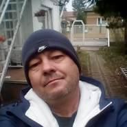belad79's profile photo