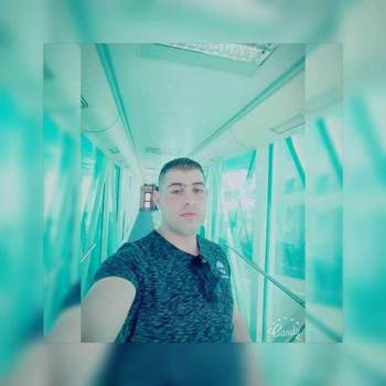 calviny865469_Souss-Massa_Libero/a_Uomo