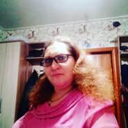 irinat148616's profile photo
