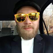 jeremyt620491's profile photo