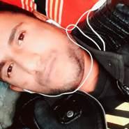 hjkh736's profile photo