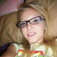 kdjjdjdjxj6273's profile photo
