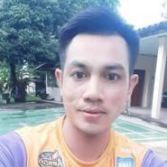 sout291's profile photo