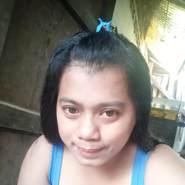 userme2350's profile photo