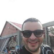 mamikas's profile photo