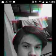 sett268's profile photo