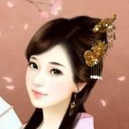 ntqv135's profile photo