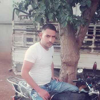 mohammedm434869_Hims_Ελεύθερος_Άντρας