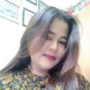 pujih784's profile photo