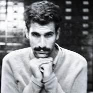 fhdfgdff's profile photo