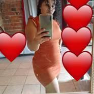 ivanirc360237's profile photo