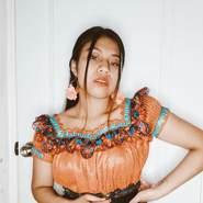 amayam535507's profile photo