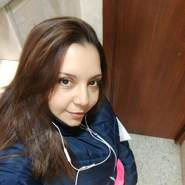 melody377606's profile photo
