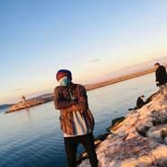 hussaini757879's profile photo