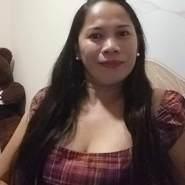 ma_cynthiaduga's profile photo
